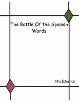 Battle of the Spanish Words