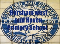 Horsham West and Haven Primary School