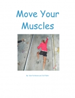 Move Your Muscles