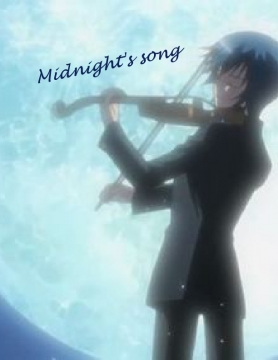 Midnight's song