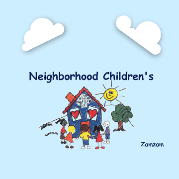 Neighbouhood Children's
