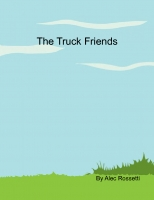 The Truck Friends