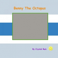 Benny The Octopus