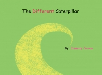 The Different Caterpillar