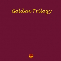 Golden Trilogy