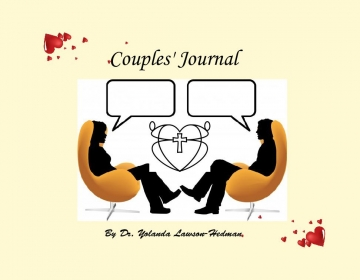 Couples' Journal