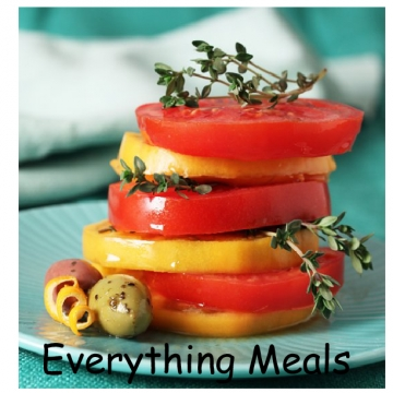 Everything Meals
