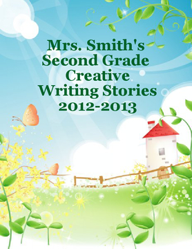 Mrs. Smith's Class Stories