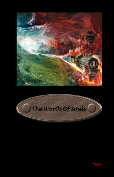 The Worth Of Souls