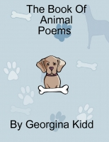 The Book Of Animal Poems