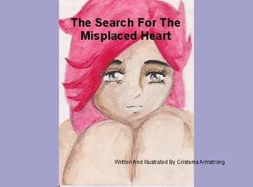 The Search For The Misplaced Heart
