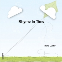Rhyme In Time