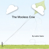 The Mooless Cow