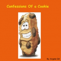 Confessions Of A Cookie