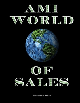 AMI World Of Sales