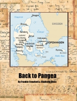 Back to Pangea