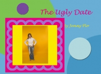 The Ugly Date