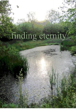finding eternity