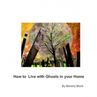 How to Live with Ghosts in your Home