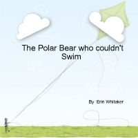 The polar bear who couldn't swim