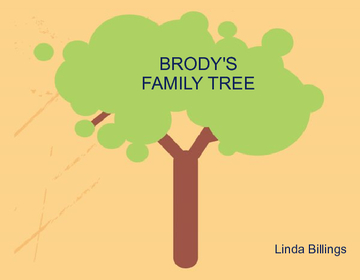 Family Memories For Brody