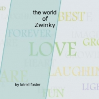 the world of Zwinky