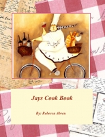 Jays Recipes