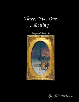 Three, Two, One...Rolling