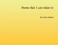 poems i can relate to