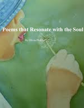 Poems that Resonate With the Soul