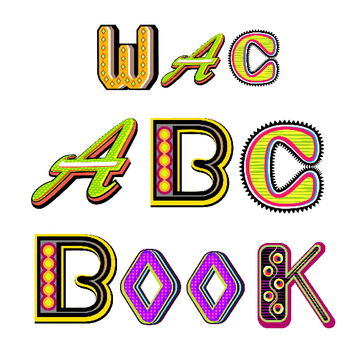 ABC's in WAC