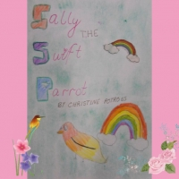 Sally the Swift Parrot