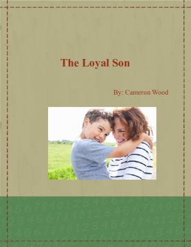 The Loyal Son