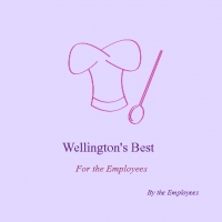 Wellington's Best