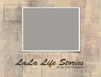LaLa Life Stories