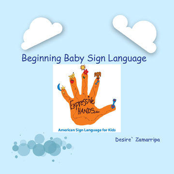 Beginning Baby Sign Language