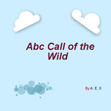 Abc Call of the Wild