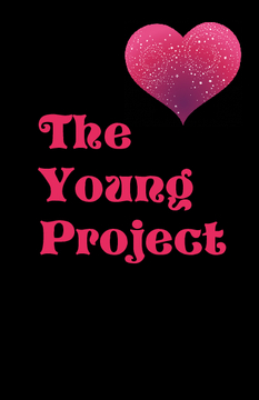 The Young Project