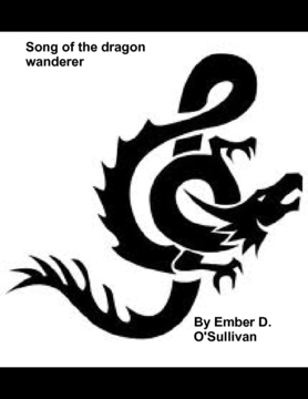 Song of the Dragon Wanderer