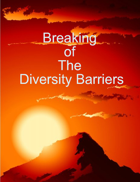 Breaking of The Diversity Barrier