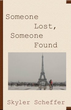 Someone Lost, Someone Found