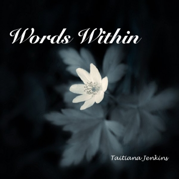 Words Within