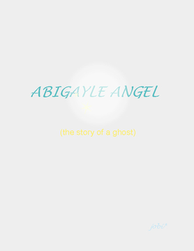 Abigayle Angel