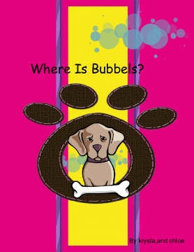 where is Bubbels