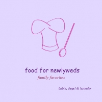 Recipes for Newlyweds