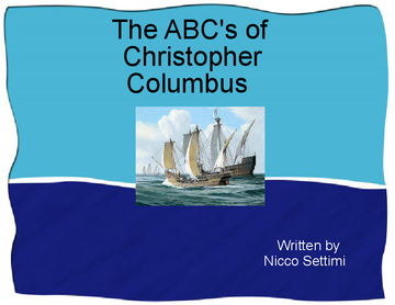 The Abc's of