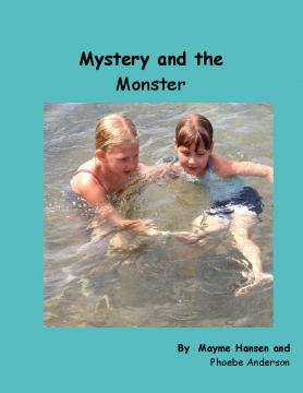 Mystery and the Monster