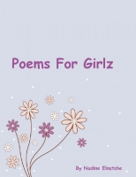 Poems For Girlz