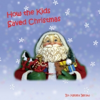 How the Kids Saved Christmas