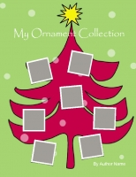 the SIMS,JHONSONS,MORGANS CHRISTMAS BOOK
